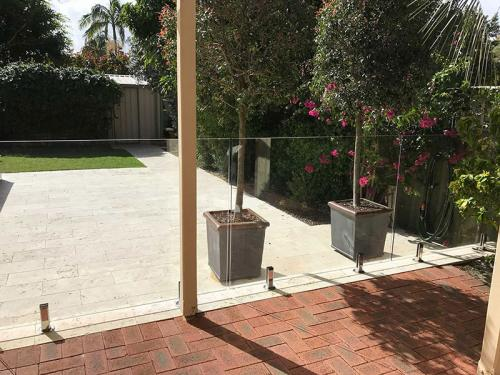 frameless-glass-pool-fencing-perth-wa12