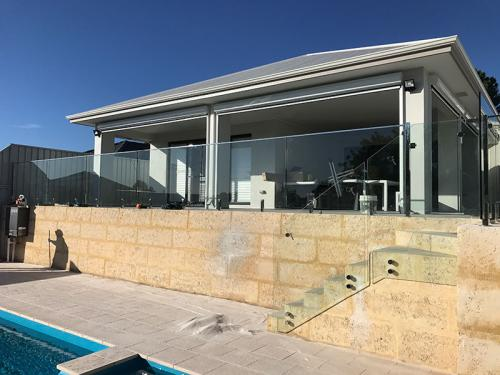 frameless-glass-pool-fencing-perth-wa16