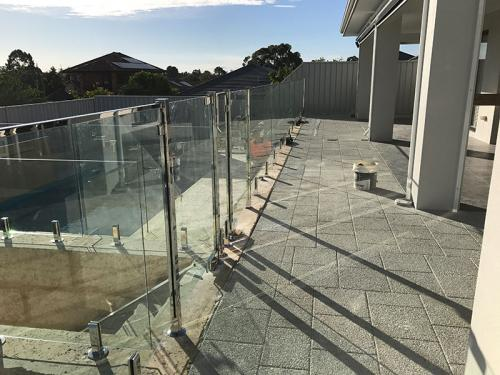 frameless-glass-pool-fencing-perth-wa20