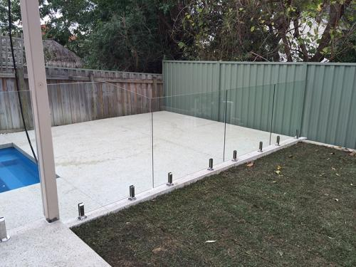 frameless-glass-pool-fencing-perth-wa4