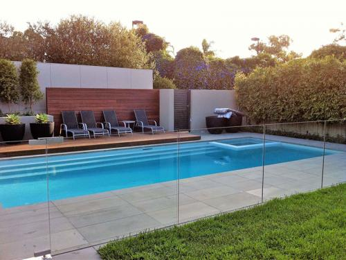 frameless-glass-pool-fencing-perth-wa9